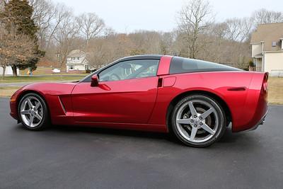2005 Corvette-12