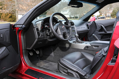 2005 Corvette-86