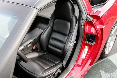 2005 Corvette-82