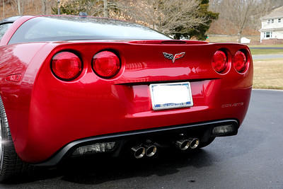 2005 Corvette-26-Edit