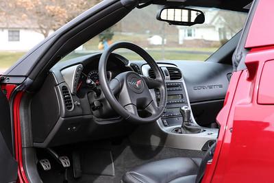 2005 Corvette-78