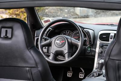 2005 Corvette-74