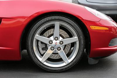 2005 Corvette-64