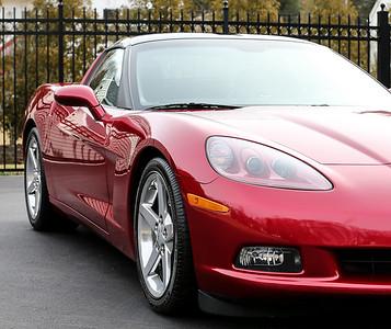 2005 Corvette-56