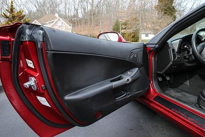 2005 Corvette-84