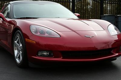 2005 Corvette-54