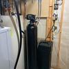 New Water Softener