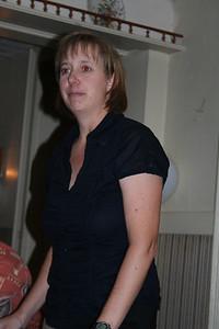 Aug 8 2010 011