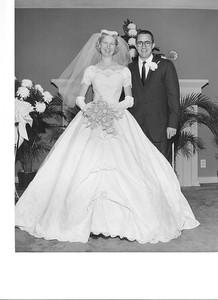 Feb 6 1960