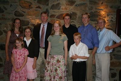 Aug 8 2010 081