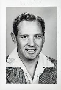 Robert (Bob) Howell