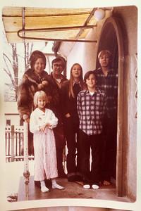 January 1977 Germany-2
