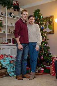 20201224_Christmas_eve_153729