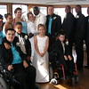 Rob & Cathys Wedding 4-14-07 112