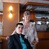 Rob & Cathys Wedding 4-14-07 257