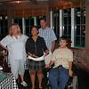 Rob & Cathys Wedding 4-14-07 001