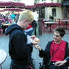 1-29-05 Disneyland 026