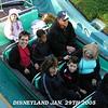 1-29-05 Disneyland 007 (4)