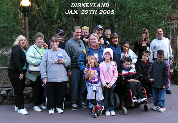 1-29-05 Disneyland 040 (2)