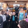 Rob & Cathys Wedding 4-14-07 207