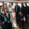 Rob & Cathys Wedding 4-14-07 113