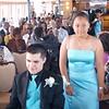 Rob & Cathys Wedding 4-14-07 208