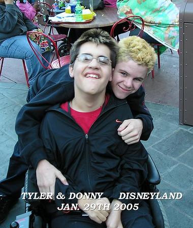 1-29-05 Disneyland 033 (3)