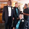 Rob & Cathys Wedding 4-14-07 195