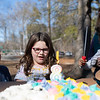 """Jan 2021 - Hazel Marie's 8th Birthday at Cooper Creek Park and IHOP.  Photo by John D. Helms  <a href=""""http://www.johndavidhelms.com"""">http://www.johndavidhelms.com</a>"""
