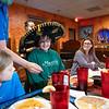 "March 8, 2021 - Carley Mac's 14th Birthday.  Photo by John D. Helms  <a href=""http://www.johndavidhelms.com"">http://www.johndavidhelms.com</a>"