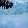 2021-2-6 Ice Castles-11