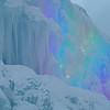 2021-2-6 Ice Castles-15
