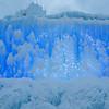 2021-2-6 Ice Castles-19