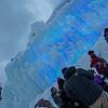 2021-2-6 Ice Castles-17