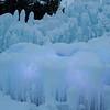 2021-2-6 Ice Castles-9