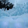 2021-2-6 Ice Castles-10
