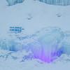 2021-2-6 Ice Castles-12