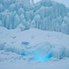 2021-2-6 Ice Castles-14