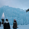 2021-2-6 Ice Castles-6