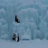 2021-2-6 Ice Castles-2