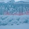 2021-2-6 Ice Castles-18