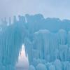 2021-2-6 Ice Castles-8