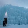 2021-2-6 Ice Castles-7