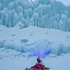2021-2-6 Ice Castles-13