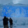 2021-2-6 Ice Castles-16