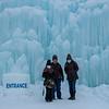 2021-2-6 Ice Castles-4