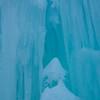 2021-2-6 Ice Castles-20