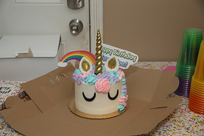 Emmys 4th Birthday0129