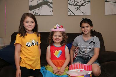 Emmys 4th Birthday0006
