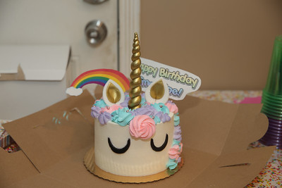 Emmys 4th Birthday0128